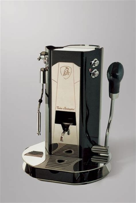Lamborghini Espresso Machine 17 Best Images About Coffee On Coffee