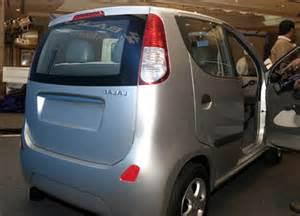 bajaj new car bajaj auto releases new low cost car re60 vimalvdevan