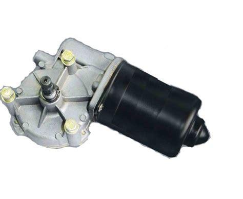 Motor For Roller Garage Door China Roller Door Dc Motor China Roller Door Operator Garage Door Opener