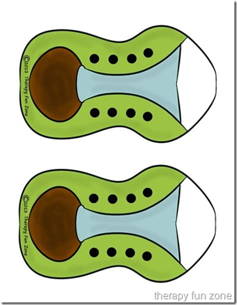 shoe lacing card templates shoe tying printable practice shoe therapy zone