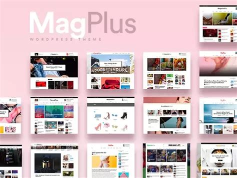 themeforest quora what is the best magazine wordpress theme you have ever