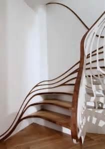 design treppe design treppen swabble swabble