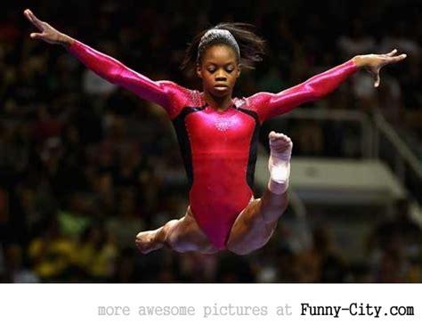 gymnastics wardrobe malfunctions www imgkid com the gymnastics wardrobe malfunctions www imgkid com the