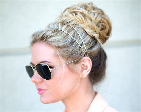 New Summer Hairstyles by 40 Summer Hairstyles For 2016 Fave Hairstyles