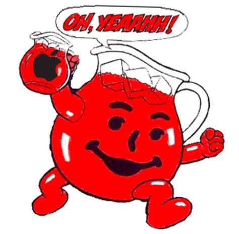 Kool Aid Oh Yeah Meme - oh yeah family guy www pixshark com images galleries