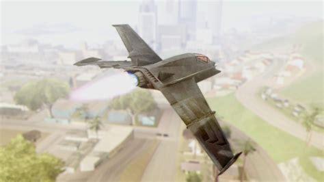 Modification Origins by Gta San Andreas Batman Arkham Origins Batwing Mod