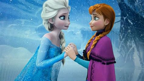 film frozen 2 quando esce frozen 4ever blog un blog sul film disney diventato