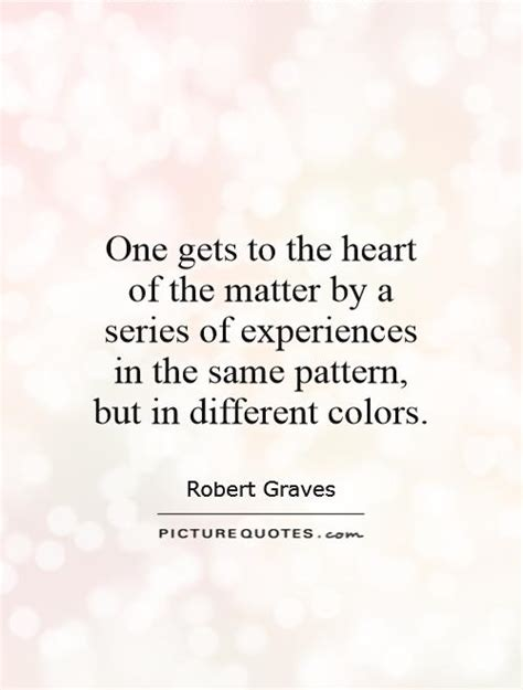 same pattern quotes color quotes color sayings color picture quotes