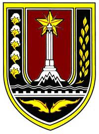 arti  makna logo kota semarang yoki mirantiyo