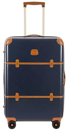 ultra light carry on luggage brics bellagio ultralight luxury carry on luggage