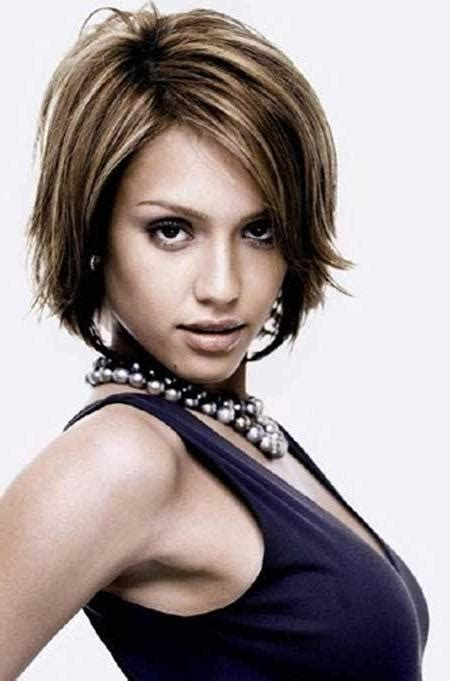 ideas for short haircuts non celebrity photos 20 inspirations of jessica alba short haircuts