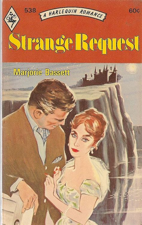 Novel Harlequn 139 best images about a vintage on 1940s and michael johnson