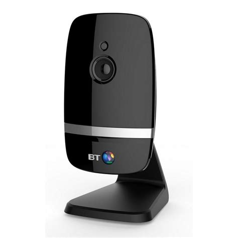 bt bt077232 wifi security bt from powerhouse je uk