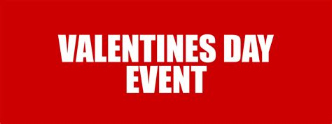 valentines day shows events on valentines day 28 images s day events in