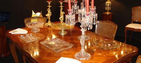 lade antiche da tavolo lumi da comodino antichi nuovi lumi antichi artigianato