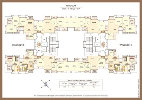buckingham palace floor plan buckingham palace plan pictures to pin on pinterest