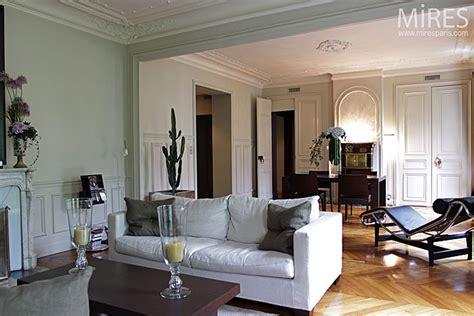 Charmant salon contemporain #1: IMG_8052.jpg