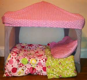 Diy Toddler Bed From Pack And Play How To Repurpose A Play Yard It S Baby Time