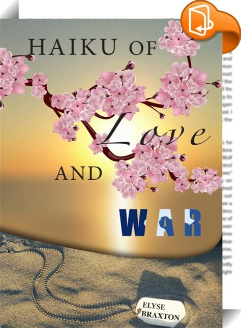 haiku of and war oif perspectives from a s books haiku of and war elyse braxton book2look