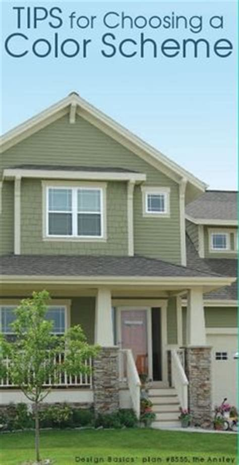 miller paint exterior house colors 1000 ideas about exterior paint colors on