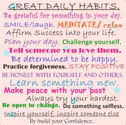 the self esteem habit for 50 simple ways to build your confidence every day the instant help solutions series books 17 best images about inspire me on einstein