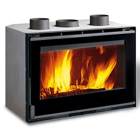 camini termici italian manufacturer la nordica wood burning stoves and