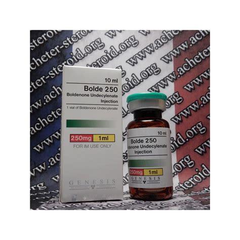 Salep Terbinafine acheter fulvicin 250 mg en ligne cipro