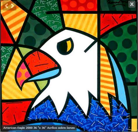 imagenes pinturas figurativas abstractas imagenes de pinturas abstractas faciles para ni 241 os