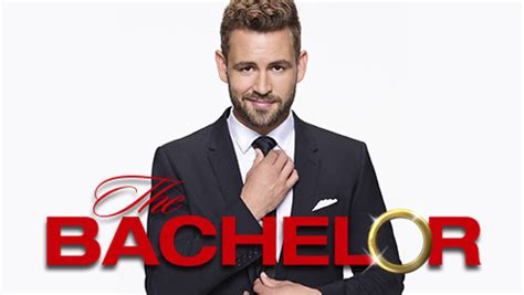 the bachelor watch the bachelor online see new tv episodes online