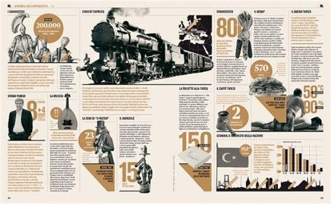 designspiration infographics magazine layout ideas pinterest layout infographic