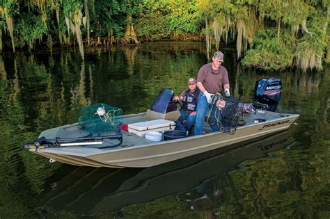 are bass tracker boats welded 14 best tracker grizzly all welded aluminum boats images