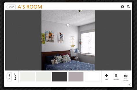 3d room visualizer interior design ideas