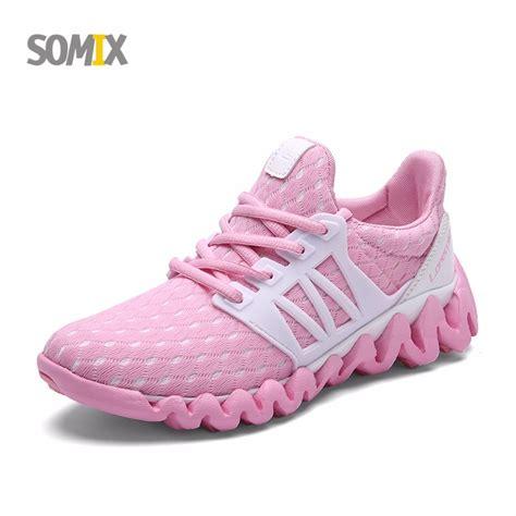 comfortable shoe brands for women somix brand women sport shoes 2016 summer running shoes