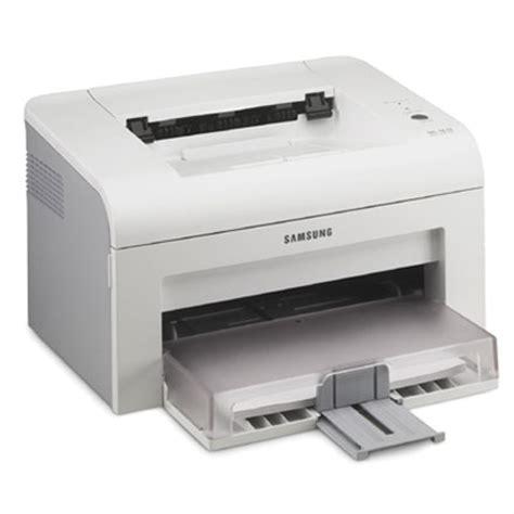 Printer Laser Samsung Ml 1610 toner samsung ml 1610 pour imprimante laser samsung