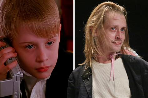 home alone actor in drugs macaulay culkin responds to heroin use rumours
