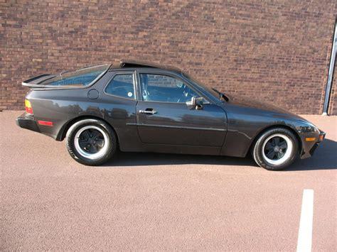 best auto repair manual 1985 porsche 944 on board diagnostic system 1985 porsche 944 coupe 64372