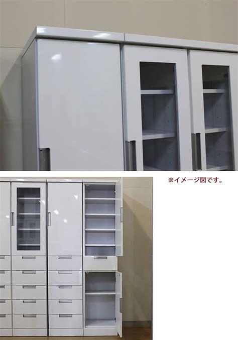 mail order kitchen cabinets c style rakuten global market 2 storing gap furniture
