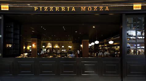 sushi boat restaurant los angeles restaurant pizzeria mozza singapore