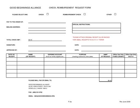 Car Rental Invoice Format Invoice Template Ideas Free Car Rental Invoice Template Excel