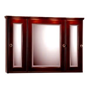 strasser woodenworks 36 inch rounded profile tri view