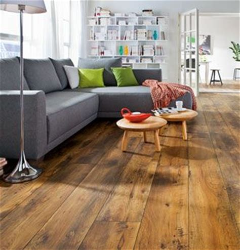 modern wood floor laminate gallery laminate flooring