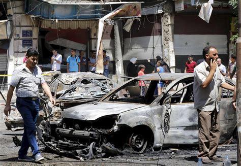 maa piment 228 228 kuun toimittajan ty 246 ss 228 on kuollut 65 ihmist 228 t 228 n 228 vuonna