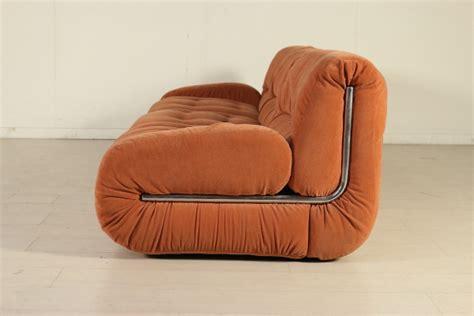 divano anni 70 divani modernariato dimanoinmano it