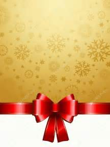 christmas background stock photo 169 kjpargeter 4240986