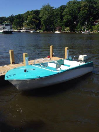 saugatuck boat rental retro boat rentals saugatuck 2018 all you need to know