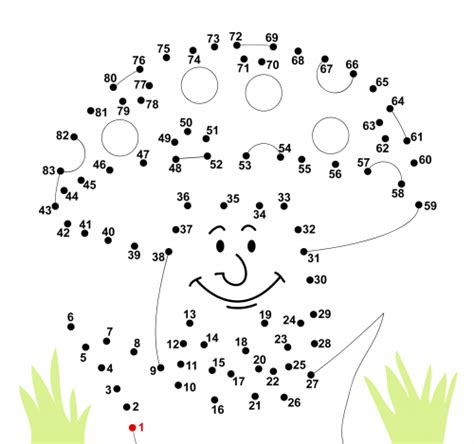free printable dot to dot worksheets 1 100 number names worksheets 187 dot to dot 1 100 free
