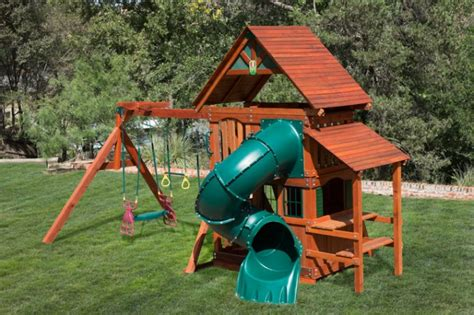 childrens wooden swing sets children s wooden swing sets in texaswesttexasswingsets com