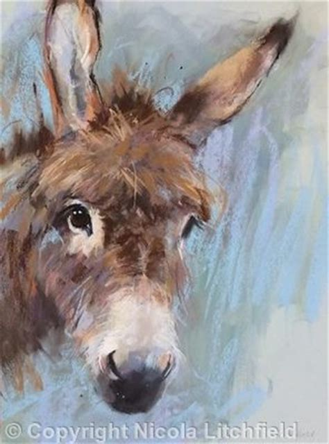 free animal painting 25 best ideas about animal paintings on cow