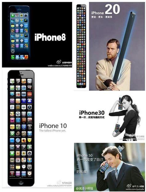 Iphone 10 Meme - humor j 225 circulam pela internet par 243 dias do iphone 5