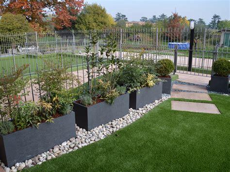 giardino senza prato progettazione e realizzazione di giardini in erba